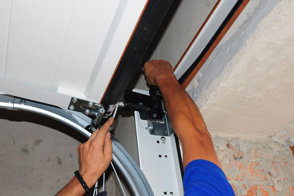 door-repair (1)